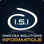 Innovea Solutions Informatique